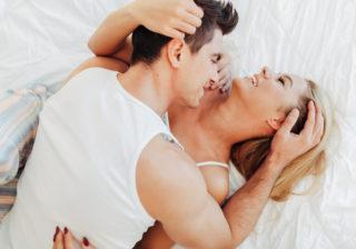 愛を深めるだけじゃない…女性に聞いた「男を見極める」ホテル活用術