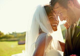 収入や体の相性よりも大事なのは…「結婚相手にふさわしい」男の特徴|実録♡ 結婚プロセス100人インタビュー #22