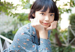 「時々アドレナリンが…」女優・古川琴音の素顔