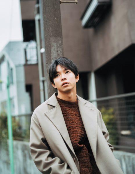 太賀-794×1024