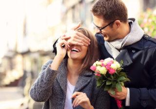 10の質問から見抜く!年下男性の「あなたに対する本気度」恋愛診断