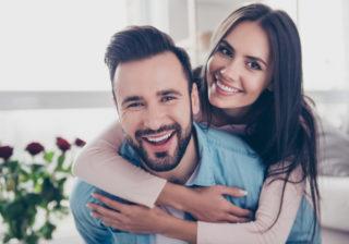 モテ女の特徴…男性が放っておけない女の共通点4つ