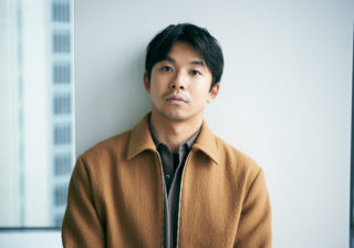 吉田羊の息子役・太賀「ずっと甘えている」大切な人を明かす