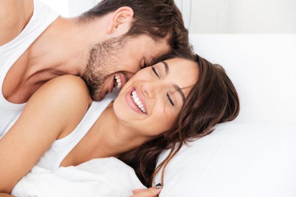 相性がいい女性 抱きしめたくなる女性