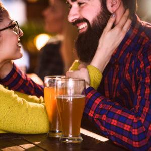 脈アリだけじゃない…男性が付き合う前にデートで2軒目に誘う理由4選
