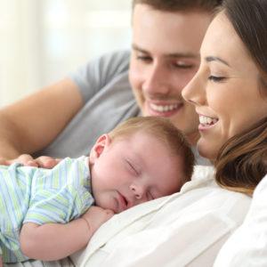 ほかの妊婦に欲情…?妊娠中「夫に殺意をおぼえた」瞬間3選