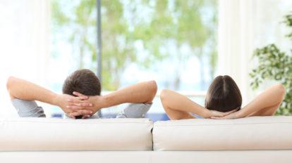 浮気防止…!男が離れられなくなる「居心地の良さ」の作り方4選