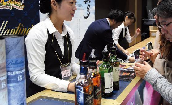 日本酒&ウィスキー2_re