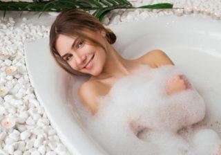 お風呂上りに…マンネリ夫婦の「愛が再燃した」瞬間3つ