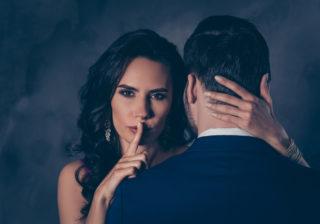 不倫、いじめ…女性200人調査「誰にも言えない秘密」衝撃3選