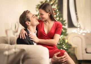 俺のこと癒して…男が猛烈に「彼女に甘えたい」と思う瞬間4選