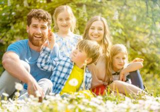 7つの質問に答えるだけ!「理想の結婚生活」診断テスト