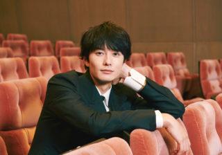 『家族のはなし』岡田将生が「疲れているとウルウル」最近泣いたのは?