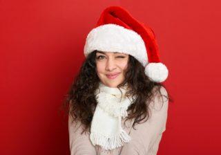 今年のクリスマスはココ! 都内のちょっと変わったツリースポット4選