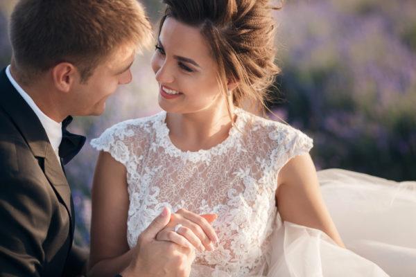 お前と結婚したい…10の質問で分かる「彼の結婚願望」診断 – 文・脇田尚揮 | ananweb – マガジンハウス