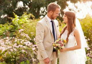 お前と結婚したい…10の質問で分かる「彼の結婚願望」診断