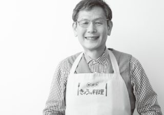 「ダジャレの引き出し、増やしたい」きょうの料理・後藤アナが愛される理由