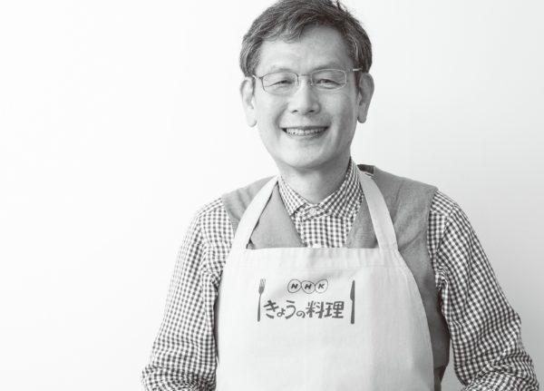 後藤アナウンサー
