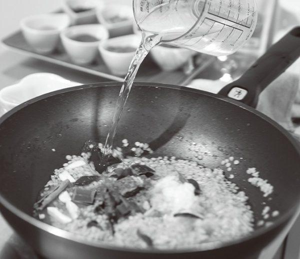 料理6ダーク