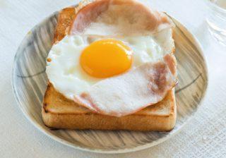 シンプルゆえにコツがある! おいしい朝の卵料理レシピ3品