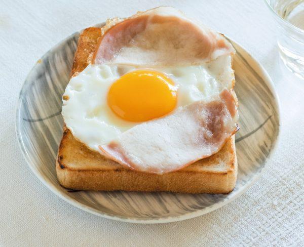 シンプルゆえにコツがある! おいしい朝の卵料理レシピ3品 | ananweb – マガジンハウス