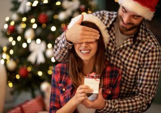 最高の聖夜を過ごすのは…?「12星座別」クリスマスの運勢