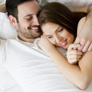 濃いor薄いどっちが興奮する?女の「下の毛」に対する男の本音4選