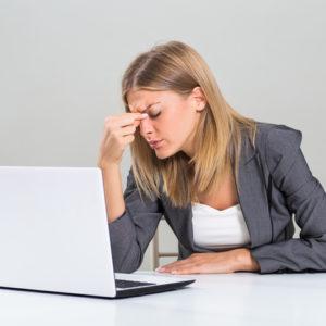 秘書100人が証言!「ダメなビジネスメール」やってはいけない書き方とNGマナー