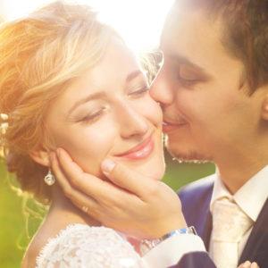 俺のお嫁さんになって…男が結婚したくなる「愛されメイク」 #58