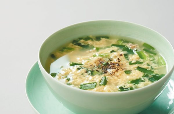 2131-スープ4