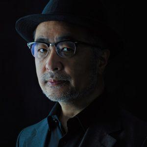 松尾スズキ×大人計画が30周年 12月に記念イベントが開催!