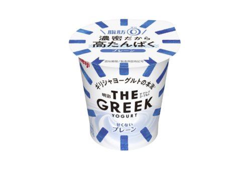 明治-THE-GREEK-YOGURT-プレーン