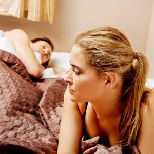 最低すぎる…不倫中夫が「妻を猛烈に傷つけた」ゲス行動3つ