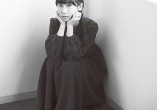 松尾スズキの舞台を観て…根本宗子「勘違いしちゃった(笑)」