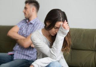 蠍座はトラブルの気配…12星座別「2019年 恋愛で注意すべきコト」
