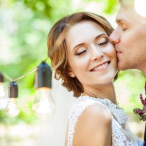 なるほど…!29歳独女がしっくりきた「結婚を急かした父親のひと言」 実録♡ 結婚プロセス100人インタビュー #25