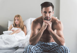 不倫の天罰か…浮気男が身震いした衝撃的な出来事3つ