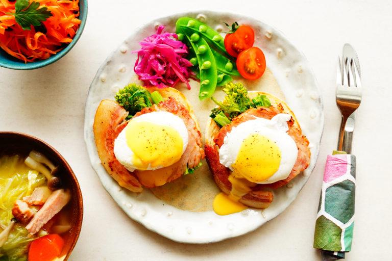 eggbe01_gobouchacom