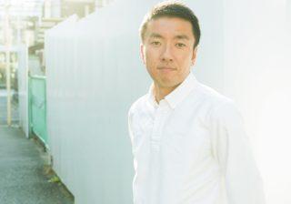 辺境を旅する写真家・石川直樹 20年の旅の写真展がフィナーレ