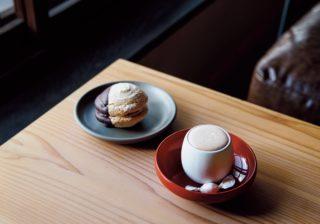 チョコの最先端は京都に!? Bean to Barを味わう古民家、カカオスタンド
