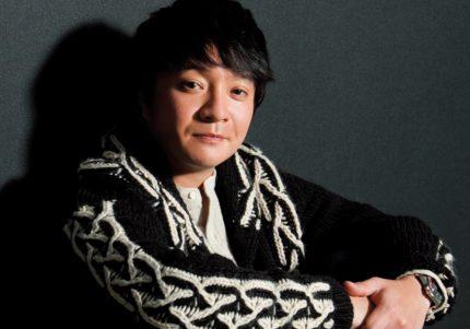 """濱田岳が""""デリヘル嬢""""に熱視線!? 新作ドラマの裏側で…"""