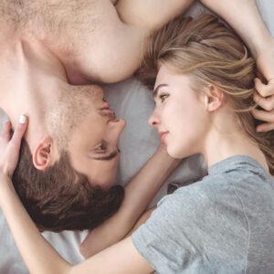 女性200人が本音ぶっちゃけ…セックスしたくない日の断り方