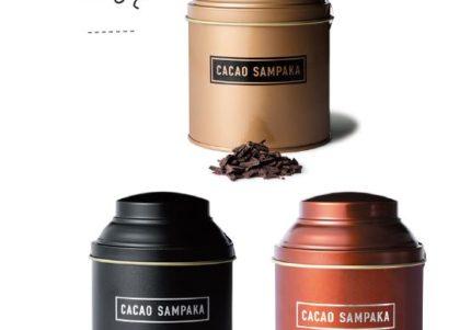 家で飲む? カフェで飲む? 美味すぎるチョコレートドリンク4選
