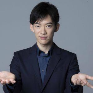 """メンタリスト・DaiGo「""""正しい選択""""より""""後悔しない選択""""を」"""