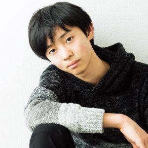 """単身スイスへ """"長身の日本人スケーター""""17歳・島田高志郎に注目"""