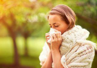 花粉症をしっかり予防&対策…今すぐ始めたい食・睡眠・メイクテク