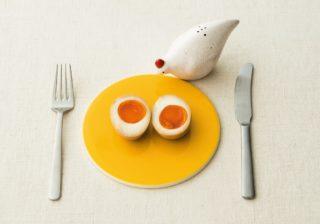 """安くて簡単ダイエット! 医師が紹介する健康的な""""卵やせ"""""""