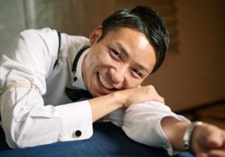 川崎のエース・小林悠の素顔「本当は守りたいけど…つい甘えちゃう」