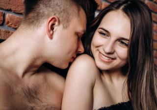 純粋なのはいいけど…男が「あまり経験ない?」と思う女の特徴4つ