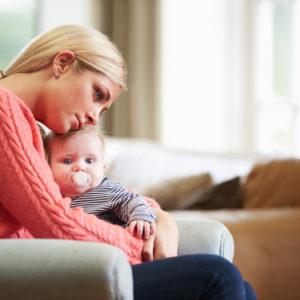 子育てに無関心…怒りと呆れが混在する「最低最悪な夫の言動」3つ